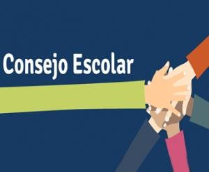 Consejo Escolar Extraordinario 17 Junio de 2019